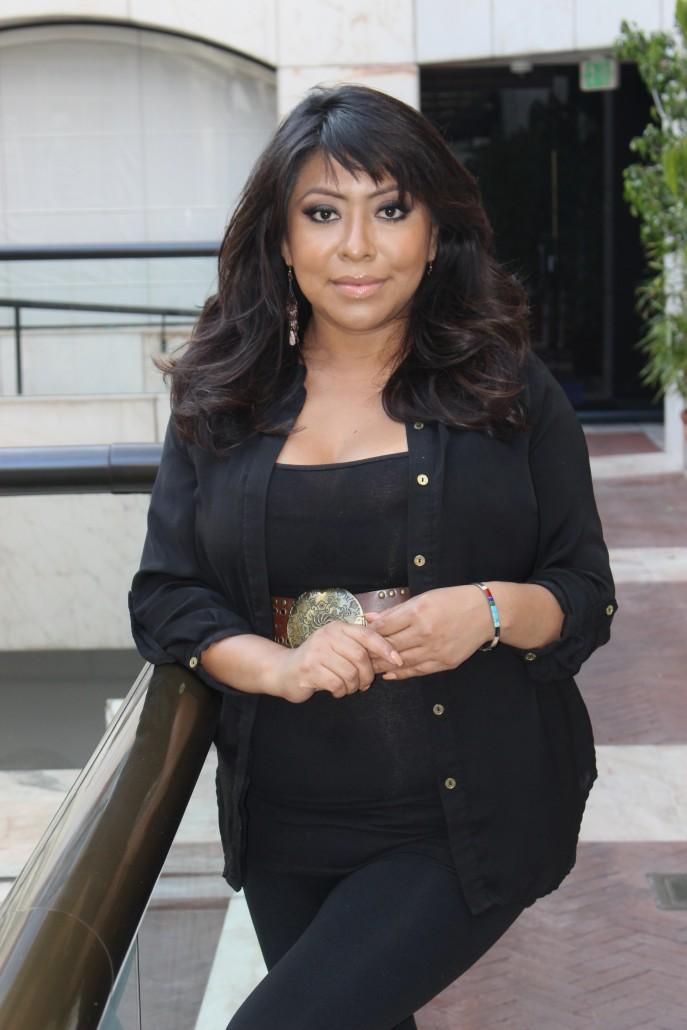 Carol Hernandez