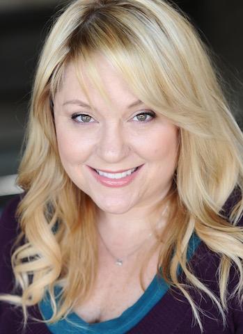Jennifer Judy